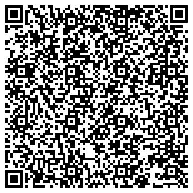 QR-код с контактной информацией организации ГЗС Техника, ООО