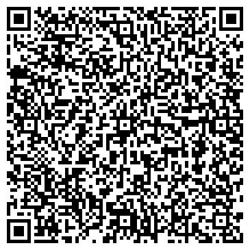 QR-код с контактной информацией организации Электромир, СПД