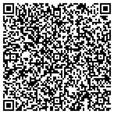 QR-код с контактной информацией организации Аква Венти Украина, ЧП(AQUA VENTI УКРАИНА)