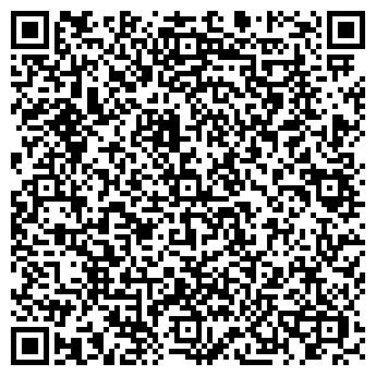 QR-код с контактной информацией организации СпецКиевБуд, ООО