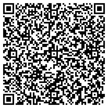 QR-код с контактной информацией организации Бест Корт, ООО