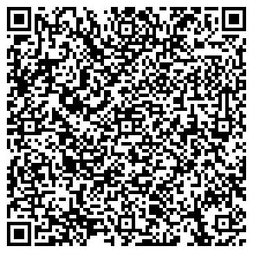 QR-код с контактной информацией организации Шидловский Е.В., СПД