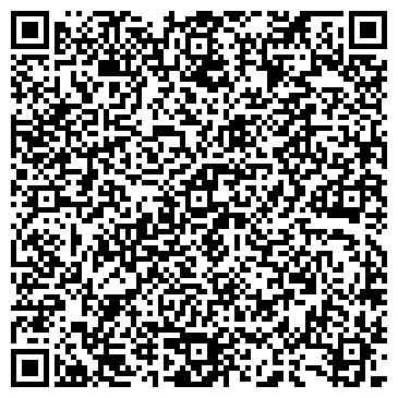 QR-код с контактной информацией организации Группа Компаний Инстал, ООО