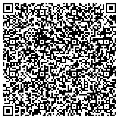 QR-код с контактной информацией организации Товар мк (Tovar mk), ЧП интернет-магазин техники