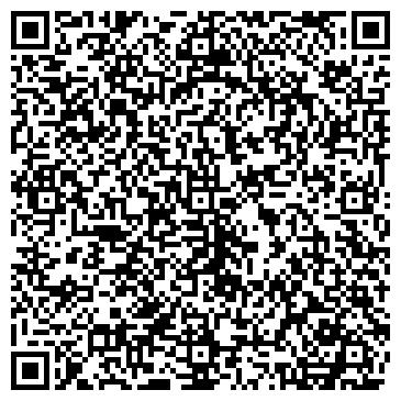 QR-код с контактной информацией организации Технолюкс, ЧП