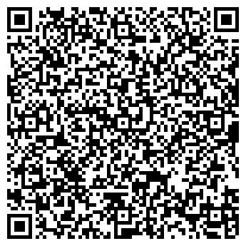 QR-код с контактной информацией организации Сенеж, ЧП