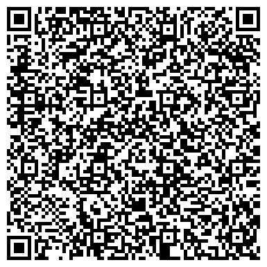 QR-код с контактной информацией организации ОПТИМ, ЧТПП (Харьковский филиал)