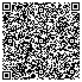 QR-код с контактной информацией организации Экология микроклимата,ЧП