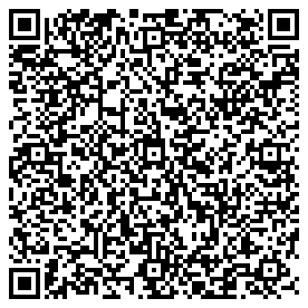 QR-код с контактной информацией организации Штепсел (Shtepsell), ФЛП