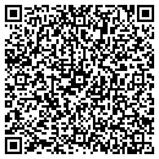 QR-код с контактной информацией организации Тех нок, ЧП