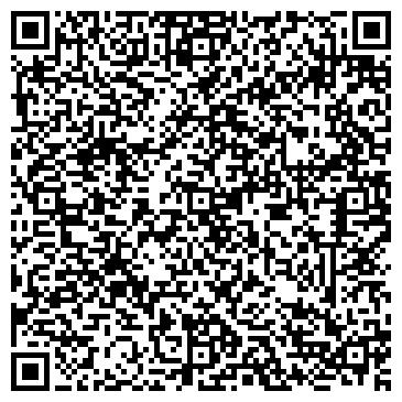 QR-код с контактной информацией организации Лебединец, ЧП (Мега Сервис)