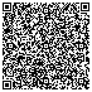 QR-код с контактной информацией организации Торо Донбасс, ООО