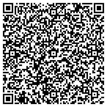 QR-код с контактной информацией организации УСАК ТУЙЕК - 1000 МЕЛОЧЕЙ ПК