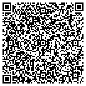 QR-код с контактной информацией организации РемБудПостач, ООО