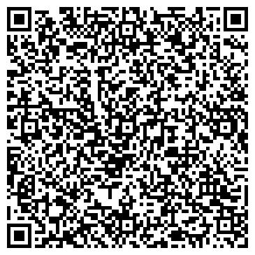 QR-код с контактной информацией организации Зене - Одесса, СПД (Zene)