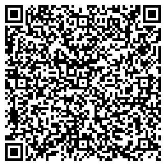 QR-код с контактной информацией организации Муром-1, ООО