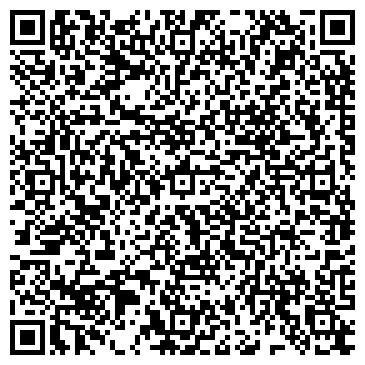 QR-код с контактной информацией организации Компания СТЕП , ООО