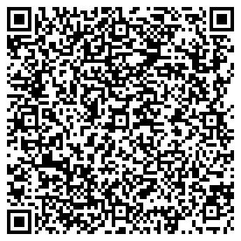 QR-код с контактной информацией организации Мир Электрики, ЧП