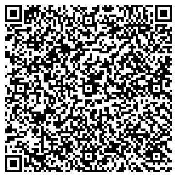QR-код с контактной информацией организации МИАЛ кабель компани,ООО