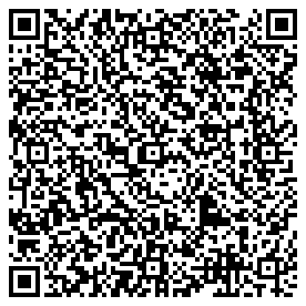 """QR-код с контактной информацией организации ООО """"Велтпан"""""""