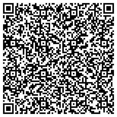 QR-код с контактной информацией организации Субъект предпринимательской деятельности Детский магазин «Девочки & мальчики»