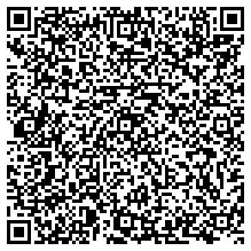 QR-код с контактной информацией организации Частное предприятие Деревенская усадьба