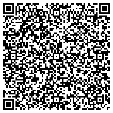 QR-код с контактной информацией организации Элюс, ООО