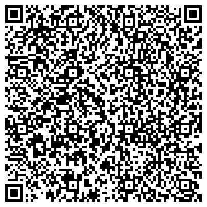 QR-код с контактной информацией организации Львовский исследовательско-экспериментальний механический завод, ООО