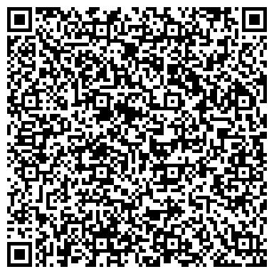 QR-код с контактной информацией организации Харьков торг, ЧП (Х torg)