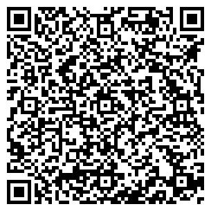 QR-код с контактной информацией организации Еврофлора, ЧП