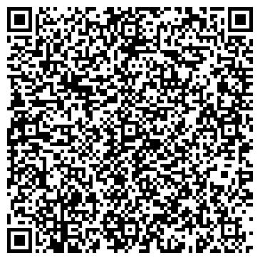 QR-код с контактной информацией организации Ручной инструмент, ЧП