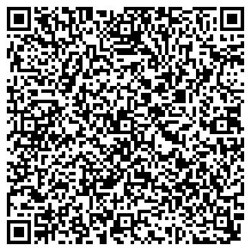 QR-код с контактной информацией организации Интернет-магазин Видеомаркет