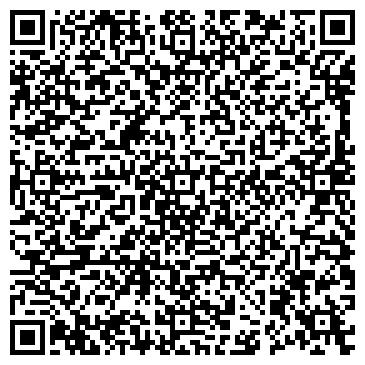 QR-код с контактной информацией организации Азов Арсенал, ЧП