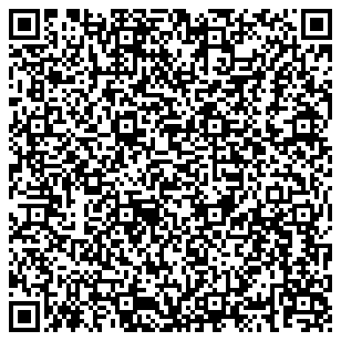 QR-код с контактной информацией организации Торговая компания Девелоп, ЧП (Develop)