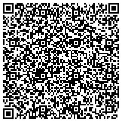 QR-код с контактной информацией организации Интернет-магазин техники Люксон, СПД (Lucson)