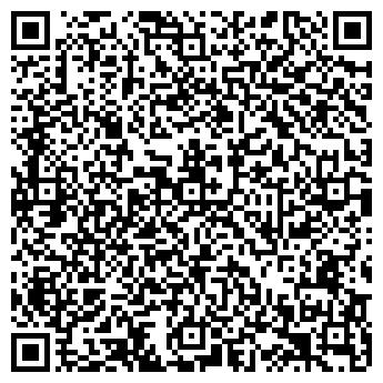 QR-код с контактной информацией организации Инфол, ООО