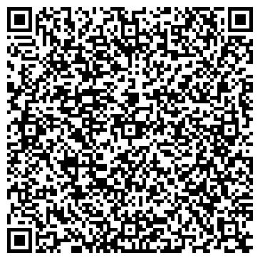 QR-код с контактной информацией организации Бона Файд, ЧНПФ ООО
