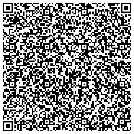 """QR-код с контактной информацией организации Субъект предпринимательской деятельности ТМ Мастерская """"Капля"""": бейджи с окном на магните или булавке, с логотипом, защищённым от стирания"""