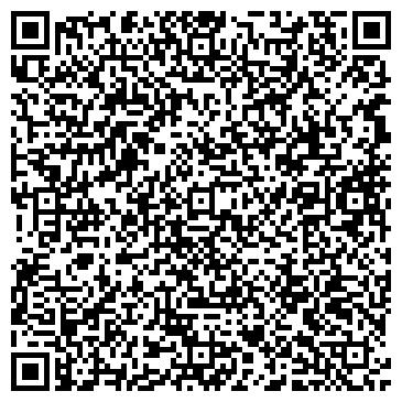 QR-код с контактной информацией организации Копи-Принт, ЧП