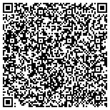 QR-код с контактной информацией организации Мир Люкс, интернет-магазин (MirLUX)