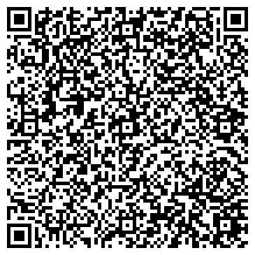 QR-код с контактной информацией организации iTop, Интернет-магазин