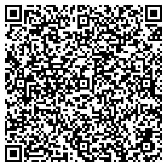 QR-код с контактной информацией организации Аврамчук А.К., СПД
