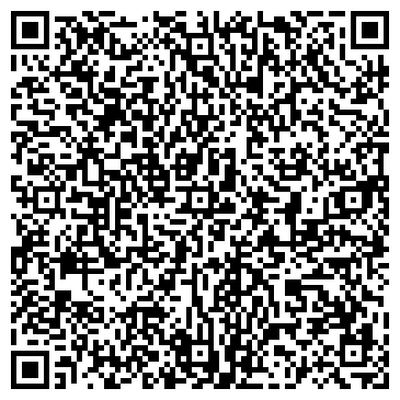 QR-код с контактной информацией организации Цимбал Ю. А., ЧП