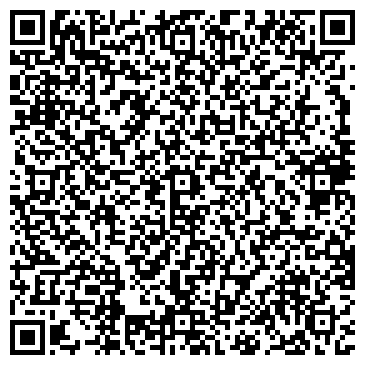 QR-код с контактной информацией организации Аероклимат, ООО