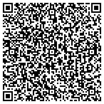 QR-код с контактной информацией организации Гондаренко Т.Е., ФЛП
