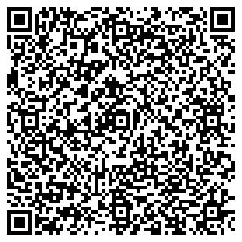 QR-код с контактной информацией организации Климайкон, ООО