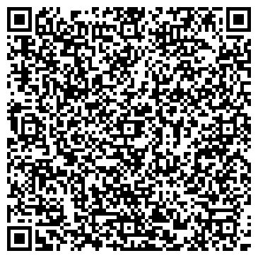 QR-код с контактной информацией организации Комфорт-стиль Украина, ООО