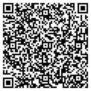 QR-код с контактной информацией организации Перфект Пак, ООО