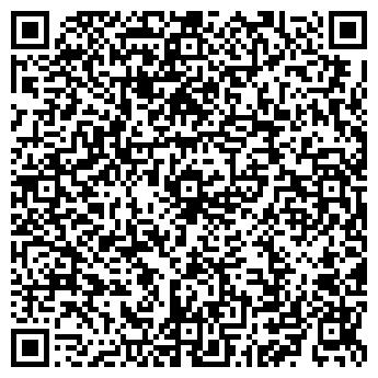 QR-код с контактной информацией организации Юни-маркет, СПД (Uni-market)