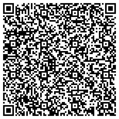 QR-код с контактной информацией организации Кул сити, ЧП (Cool City)